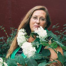 Живая встреча с Екатериной Бурмистровой: Материнское выгорание: мифы и реальность