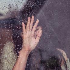 Затопление эмоциями – это о чем?