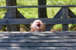 Как понять и укротить детский гнев? Действенные методики от психолога, мамы одиннадцати детей