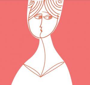 Когда женщине в близости нужно больше